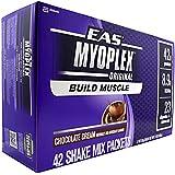 EAS Myoplex Original Chocolate Cream 42 Packets