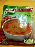 Knorr Klasik