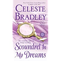 Scoundrel In My Dreams: The Runaway Brides