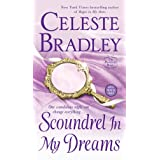 Scoundrel In My Dreams: The Runaway Brides ~ Celeste Bradley