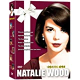 Natalie Wood Collection [Import USA Zone 1]