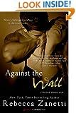 Against the Wall (Entangled Brazen) (Maverick Montana Book 1)