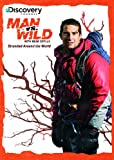 Buy Man vs Wild: Stranded Around the World