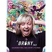 Brony Tale [DVD] [Import]