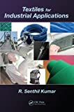 img - for Textiles for Industrial Applications book / textbook / text book