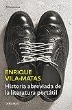 img - for Historia abreviada de la literatura port til book / textbook / text book
