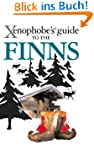 The Xenophobe's Guide to the Finns (X...
