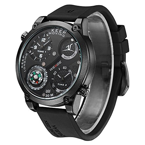 original-weide-men-sports-watches-compass-double-movt-3atm-waterproof-mens-japan-quartz-military-wri
