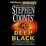 Deep Black | Stephen Coonts,Jim DeFelice
