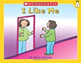 Level A - I Like Me! (Little Leveled Readers: Level a) (0439586461) by Fleming, Maria