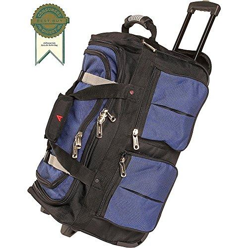athalon-luggage-22-15-pocket-duffel-blue