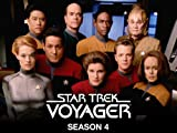 Star Trek: Voyager Season 4