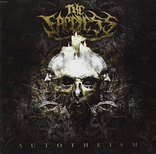 Autotheism