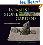 Japanese Stone Gardens: Origins, Mean...