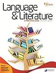 Language & Literature: A Practical Gu...