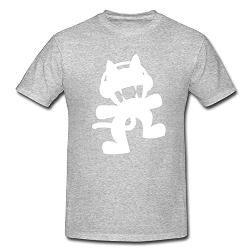xfeng-childrens-cute-monstercat-100-cotton-t-shirt-grey-4t