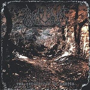 Invocation of Demise by Valkyrja