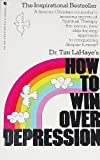 How to Win over Depression (0553274171) by LaHaye, Tim F.
