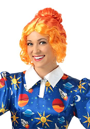 fun-costumes-womens-magic-school-bus-ms-frizzle-wig-standard