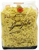 Garofalo Pasta Mista 500g (Pack of 4)