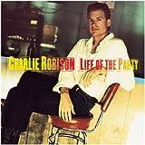 My Hometown - Charlie Robinson