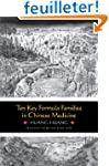 Ten Key Formula Families in Chinese M...