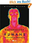 Bacteriology of Humans: An Ecological...