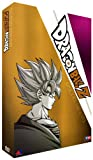 echange, troc Dragon Ball Z - Coffret 4 DVD - 08 - Épisodes 160 à 175