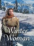 img - for Winter Woman (Harlequin Historical) book / textbook / text book