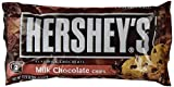 Hershey's Milk Chocolate Baking Chips - 11.5 oz