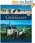 Fascinating GERMANY - Faszinierendes...
