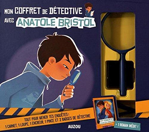 les-enquetes-danatole-bristol-coffret-1-roman-inedit-accessoires-de-detective