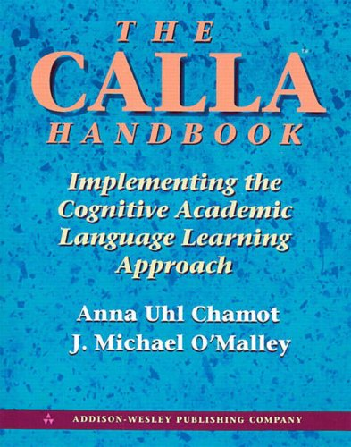 the-calla-handbook-implementing-the-cognitive-academic-language-learning-approach