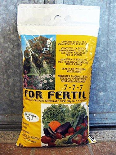fertil-for-npk-mg-s-7-7-7-215-5-kg-granules-engrais-pour-potager-et-plantes-et-fleurs