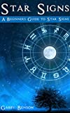 Star Signs for Beginners