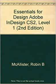 Free adobe indesign cs2