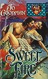 Sweet Fire (Lovegram)