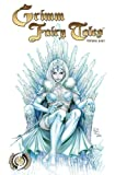 img - for Grimm Fairy Tales Volume 4 (Grimm Fairy Tales (Paperback)) book / textbook / text book