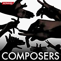 「COMPOSERS」