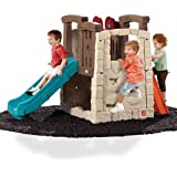 Step2 Naturally Playful Woodland Climber(Colors/Styles Vary)