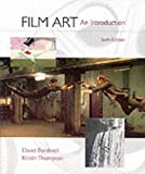 Film Art (0072317256) by Bordwell, David