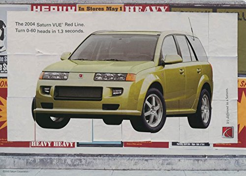 2004-saturn-vue-red-line-original-factory-postcard