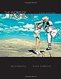 The World of Fashion Jay Diamond