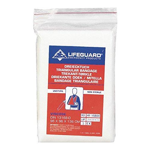 lifeguard-03141132-triangular-algodon-viscosa-unsteril-duradero-color-blanco