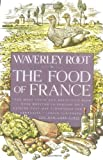: The Food of France