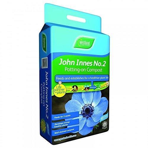 westland-john-innes-no2-encapsulamiento-sobre-mantillo-10l
