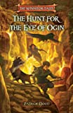 The Hunt for the Eye of Ogin (The Winnitok Tales)