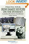 Tracing Your Irish Family History on...