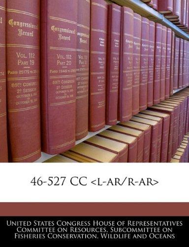 46-527 CC <l-ar/r-ar>