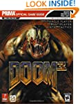 Doom 3: Prima Official Game Guide